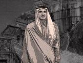 تسجيل 1751 إصابة جديدة بفيروس كورونا في قطر
