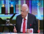 """أحمد عكاشة: """"مفيش حاجة اسمها عذاب القبر"""""""