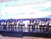 """الداخلية تعقد المؤتمر القومى الأول للأورام بعنوان """"رؤية جديدة متكاملة"""""""