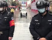 القبض على مسؤول صينى سابق بارز بتهمة الفساد