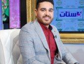 """الدكتور وليد على عبد الفتاح يكشف لـ""""اليوم السابع"""" طرقا سحرية للتخلص من الكرش"""