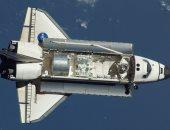 فى مثل هذا اليوم.. إطلاق أول وحدة يابانية إلى محطة الفضاء الدولية