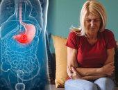 علاج التهاب القولون ونصائح للوقاية منه