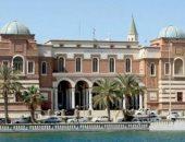 المصرف المركزى فى شرق ليبيا يقول إنه لن يقرض الحكومة الموازية مجددا