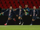3 أسباب تقرّب باريس سان جيرمان من حلم التتويج بدوري أبطال أوروبا