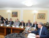 وزير التموين: انطلاق معارض أهلا رمضان الشهر المقبل