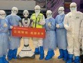 """""""موت وخراب ديار"""" .. زيادة نسب الطلاق فى الصين بسبب فيروس كورونا"""
