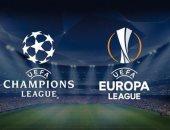 غدًا سحب قرعة ربع نهائى دورى أبطال أوروبا ويورباليج فى سويسرا