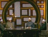 رمضان عبدالرازق: المريض بالبرد لا يذهب للمسجد وله الأجر كاملا.. فيديو