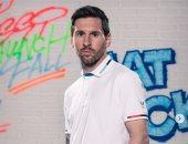 برشلونة عن انضمام ميسى إلى إنتر ميلان: سيناريو غير مطروح على الإطلاق