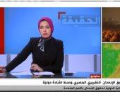 """حقوقى يكشف لـ""""الحقيقة"""": مجلس حقوق الإنسان رفض توصيتان لقطر وتركيا عن مصر"""