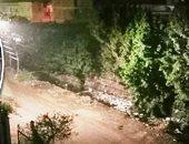 الطقس السيئ يجبر الكهرباء على فصل 8 آلاف ميجا وات لأول مرة منذ 6 سنوات.. والقطاعان الصناعى والتجارى يسجلان أقل الأحمال.. ومصادر: استمرار قطع التيار في بعض المناطق لحين شفط مياه الأمطار