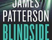 """رواية """"الجانب الأعمى"""" تتصدر الأعلى مبيعا فى قائمة نيويورك تايمز"""