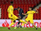 تقارير: اليويفا لا يخطط لإجراء تعديلات على مسابقاته الموسم المقبل