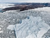 تقارير تحذر: سرعة ذوبان الجليد تعرض 400 مليون شخص لخطر الفيضانات