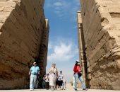 أهداف صندوق السياحة والآثار المزمع إنشاؤه فى ضوء القانون الجديد