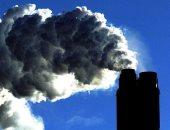 تطبيق جديد يكشف عن شكل منطقتك فى 2100 بعد تأثيرات تغير المناخ