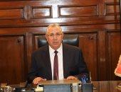 وزير الزراعة: إدراج مصر ضمن دول نظام المنشآت الخالية من انفلونزا الطيور
