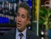 العميد محمد سمير: الشائعات جزء أساسى من الحروب الحديثة