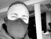 نيمار يغادر باريس خوفا من فيروس كورونا