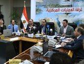 رئيس الوزراء: موجة الطقس السيئ لم تشهدها مصر منذ حوالي 40 عاما