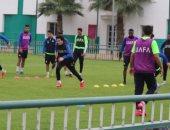 الرجاء المغربي يتخلي عن ملعبه للإسماعيلي قبل موقعة البطولة العربية