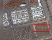 صور الفضاء تفضح نظام الملالى.. تقرير: وفيات كورونا بإيران أكثر من المعلن رسميا