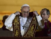 البابا فرنسيس: الأطباء والممرضون قدموا مثالا للبطولة بالاعتناء بمرضى كورونا