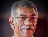 """سيد رجب يقدم """"الهلباوى"""" مقاوم الإنجليز بـ """"كيرة والجن"""" مع كريم عبد العزيز"""