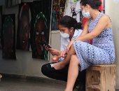 كولومبيا تسجل أكثر من 7 ألاف إصابة جديدة بكورونا خلال 24 ساعة