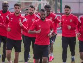 سوبر كورة .. الأهلى يصدر قرارًا صارمًا يخص لاعبيه الأجانب
