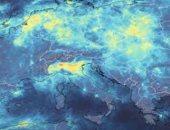تلوث الهواء يقل فى إيطاليا بعد انتشار فيروس كورونا.. اعرف السبب