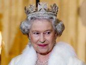 الملكة إليزابيث العاهل الرابع الأطول حكما فى التاريخ.. من يسبقها بالقائمة؟