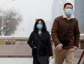 ارتفاع معدلات الطلاق فى الصين بسبب كورونا لقضاء الأزواج وقتا أطول فى البيت