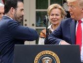 """رغم رفض ترامب.. منسقة لجنة """"كورونا"""" ترفض استبعاد إغلاق ثان بسبب كورونا"""