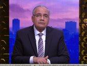 سعد الدين الهلالى: مصر حتى الآن ناجحة فى مواجهة كورونا