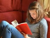 القارئة سارة عاطف إيليا تكتب: حياة فتاة