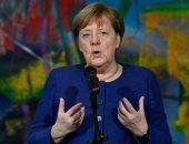 مستشارا النمسا وألمانيا يبحثان فتح الحدود بين البلدين بحلول 15 يونيو