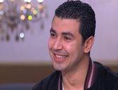 محمد أنور: راهنت على قوت القلوب ومفاجآت كثيرة فى الحلقات المقبلة