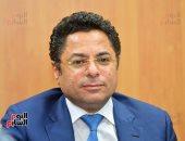 خالد أبو بكر: إعلاميو 30 يونيو عرضوا حياتهم للخطر ويجب تقديرهم