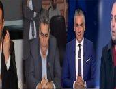 مفاجأة.. بند الـ8 سنين يمنح سيف زاهر ومجاهد ولطيف الترشح لانتخابات الجبلاية
