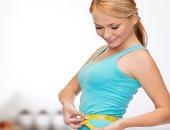 لو عايز تتخلص من الوزن الزائد.. أطعمة مهمة لوجبات الغداء