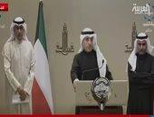 خارجية الكويت: علاقتنا مع مصر قوية.. ولا صحة لما يتم تداوله من شائعات