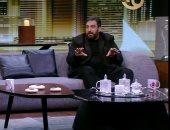 المطرب حسام حسنى: سيد درويش خلى الغنا مصرى والمهرجانات موجة تفريغ ثقافى