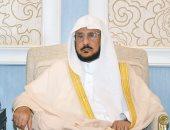 وزير الشئون الإسلامية السعودى: مشروع الإخوان تدمير دول المنطقة وبناء دولتهم المزعومة