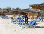 تونس تبدأ الترويج لمقاصدها السياحية بفيديو بـ 3 لغات عن إجراءاتها الاحترازية