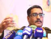 الجيش الليبى: 103 قتلى من المقاتلين السوريين إلى جانب حكومة الوفاق خلال 3 أيام