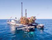 رجل الأعمال محمد المنوفى يكشف تأثير ارتفاع أسعار الغاز للمصانع على الصناعة