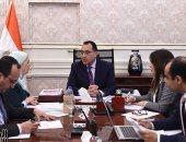 رئيس الوزراء: توجيهات من الرئيس بإتاحة 100 مليون جنيه لتعويض ضحايا الطقس السيئ
