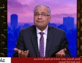 سعد الدين الهلالى يطالب أساتذة الاجتماع والنفس والاقتصاد اعتلاء منابر المساجد لتوعية المواطنين